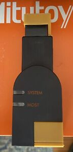 Icom b Diagnostic And Programming Tool Without Software For Bmw Series