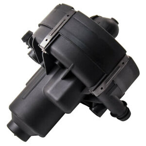 Secondary Air Injection Smog Pump For Mercedes Benz Cl550 5 5l 2007 2008 2010