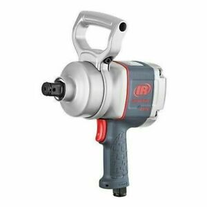 Ingersoll Rand 2175max 1 Impact Wrench Pistol Grip New