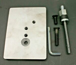 New 6936 Ammco Cross Feed Extension Brake Lathe Auto Shop Tool Mic 4000 4100