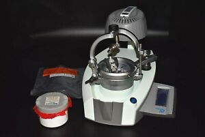 Erkodent Erkoform 3d Dental Lab Vacuum Former Mouthguard Thermoformer