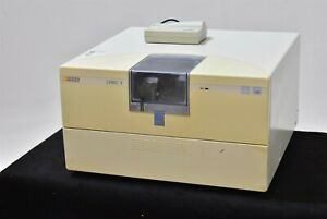 Sirona Compact Mill Dental Lab Cad cam Dentistry Machine Mill For Parts