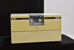 Sirona Compact Mill Dental Lab Cad cam Dentistry Milling Machine For Parts