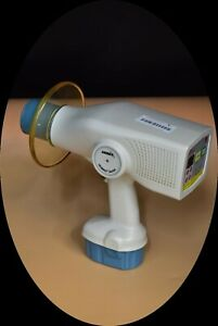 Airbex Nomad Ap 0005 Dental Intraoral Handheld X ray Unit Bitewing System