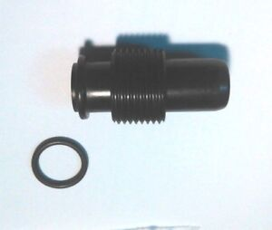 Guhring Hsk a 80 Serie 4949 Gm300 Coolant Delivery M 20x1 5 Lathe Metal Cooling