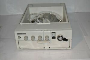 Hp agilent Series 1050 Solvent Tray Model 79856ax For Hplc System ay16