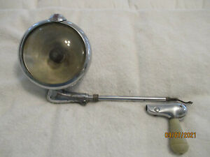 Pre Wwii Unity Model S 4 Spotlight 40 41 42 Chevrolet Ford Plymouth