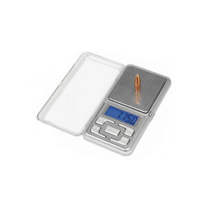 Frankford Arsenal Digital Reloading Scale DS 750 $35.81