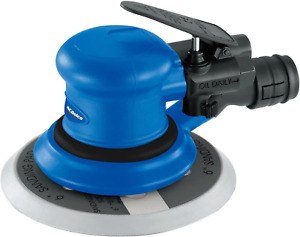 Acdelco Ans601 6 Inch Palm Sander 10 500 Rpm