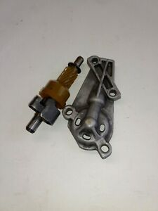 Gm 2004r Transmission Governor And Cover
