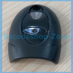 New Top Cover Replacement For Motorola Symbol Ls4278