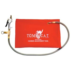 Tomcat Camber Adjustment Tool Dowtc614 Brand New