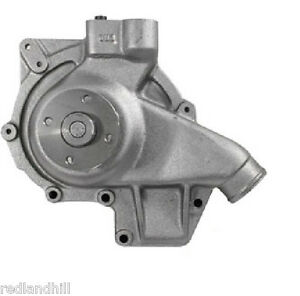 Water Pump John Deere 4430 4630 7020 690b 693b