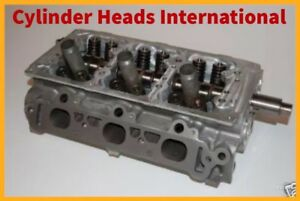 Chrysler Concorde 3 5 V6 Cylinder Head 1993 97