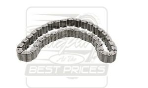 Jeep New Process Np242 242 Transfer Case Chain