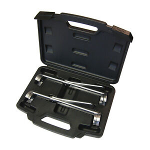 Armeg Jaw Dropper Tool Wrenches Plumbing Tools