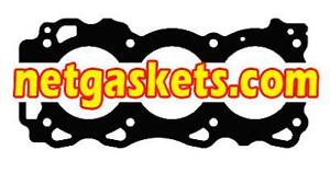Cometic Head Gaskets Fe Ford 352 390 406 427 428 Mls