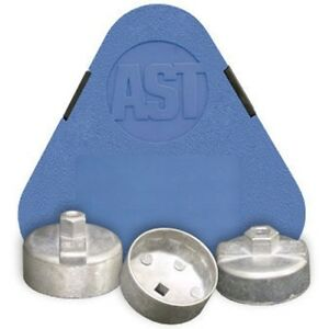 Toyota lexus Oil Filter Wrench Set Asstoy300 Brand New