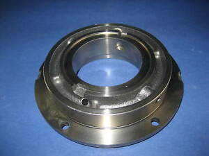 Bearing Housing 941 172 Lister 751 10072 Genuine Fg Wilson Generator Part
