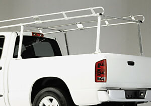 Ladder Rack Toyota Tundra Truck 6 5 Bed Extended Cab 2000 2006