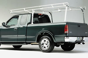 Hauler Ladder Rack Super Duty F250 f350 Truck 6 5 Bed Extended Crew Cab