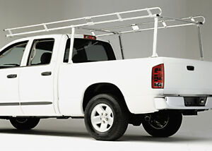 Ladder Rack Toyota Tacoma Truck 6 Bed Extended Crew Cab