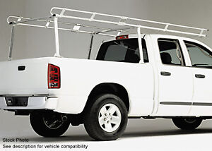Hauler Utility Ladder Rack Toyota Tundra Truck 5 3 Bed