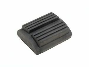 Fits Chrysler Pedal Pad Cover 4019715 Ab