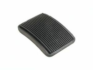 Fits Ford Pedal Pad Cover E3tz 2457 A