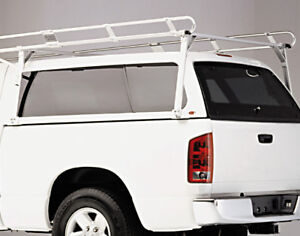 Ladder Cap Work Rack Mitsubishi Pickup Truck 6 8 Bed Extended Cab