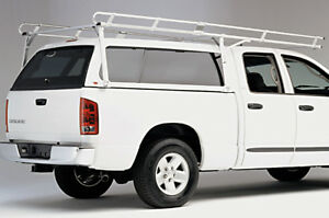 Ladder Cap Rack Toyota Tundra Truck 6 5 Bed Extended Cab