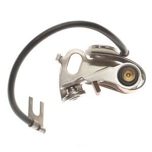 Bwd A530 Ignition Breaker Points