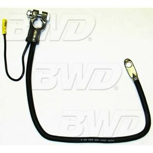 Bwd Bc20t Battery Cable