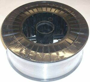 Aluminum Mig Welding Wire 4043 16 Spool 030 New