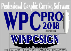 Sign Making Software The Best Easy Winpcsign Pro 2018