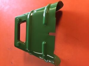 Pto Shield For John Deere 520 730 Tractors