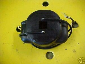 Pony Motor Coil For John Deere 70 720 730 80 820 830