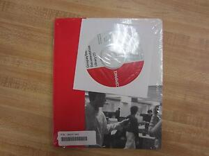 Compaq 280557 002 280557002 User Manual With Library Cd