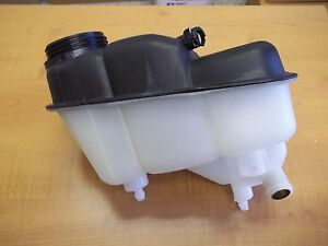 Coolant Recovery Expansion Tank For Mercedes Benz E320 E350 E500 Cls500 211t