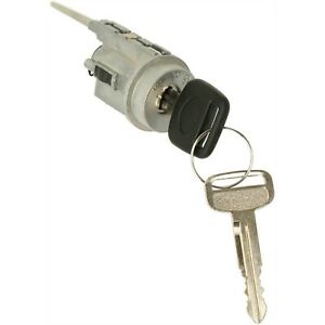 New Ignition Lock Cylinder For Toyota Tacoma 4runner 4 Runner 1996 2002