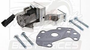 A518 A618 47re 48re Dodge Governor Pressure Solenoid Upgrade Billet Kit