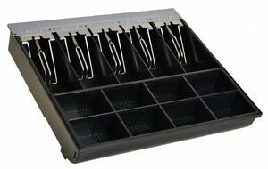 1051 Money Tray For J 184 M s Cash Drawer