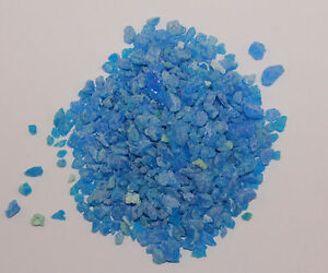 50 Pounds Copper Sulfate Pentahydrate Crystals 99 Pure