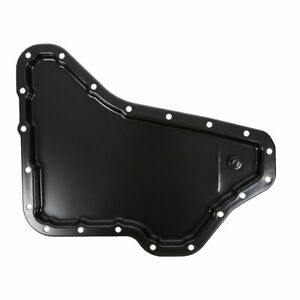 Dorman Automatic At Transmission Pan For Buick Chevy Olds Pontiac Cadillac