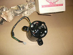 New Vintage 1965 66 67 68 69 70 71 1972 Plymouth Dodge Chrysler A C Blower Motor