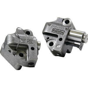 Ford Performance Mustang 5 0 Coyote Boss 302 Timing Chain Tensioners M 6266 M50b