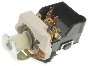 General Automotive Hl17471 Headlight Switch