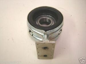 58 59 60 61 62 63 64 Chevy Impala Drive Shaft Center Support Bearing