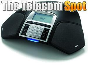 New Konftel 250 Conference Phone 910101065