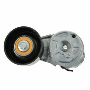 Serpentine Belt Tensioner Pulley For Crown Vic Mustang Grand Marquis Town Car